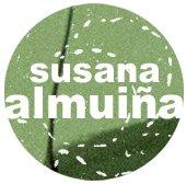 Susana Almuiña